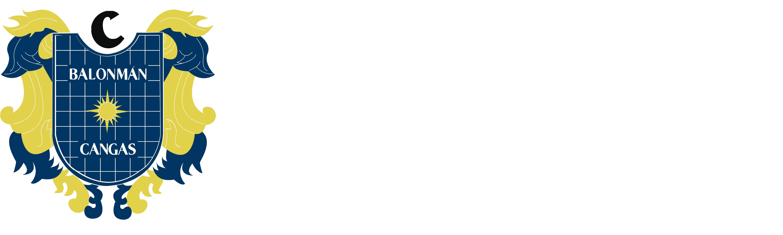 Balonmán Cangas